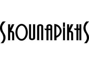 Skoularikis