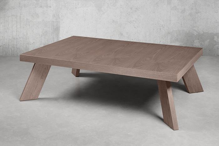 small-table_22